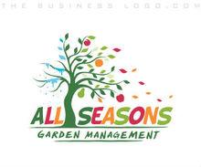 unique company logo design,graphic design, logo design,attractive logo service