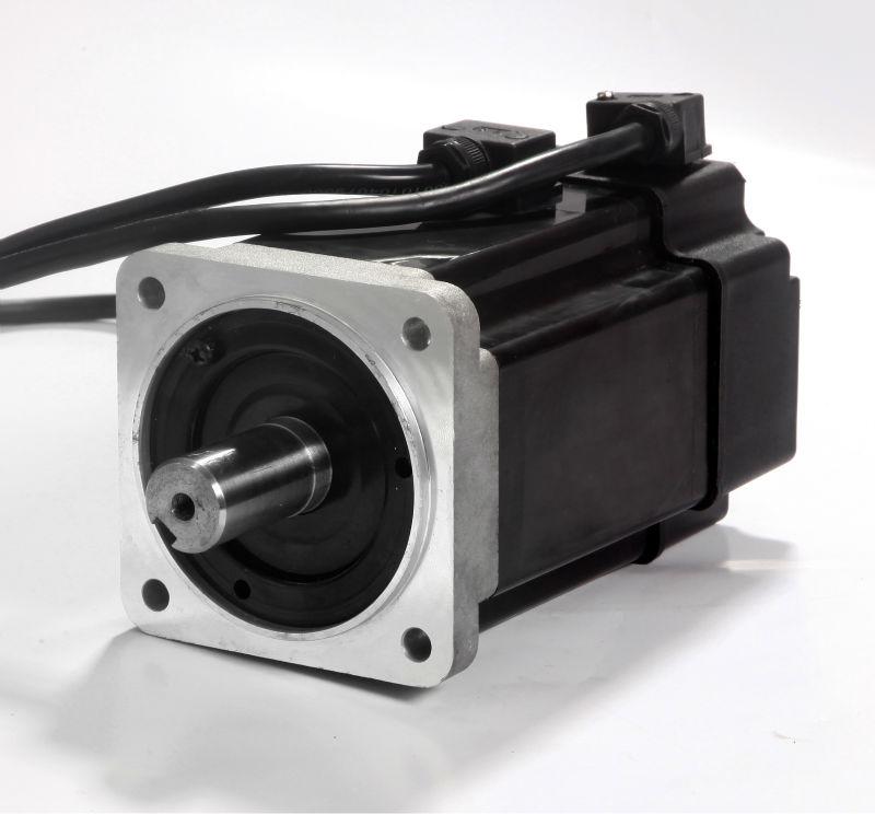 1 3 hp motor servo motor ac motor buy 1 3 hp motor servo