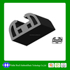 perfect boat window rubber seal with best price