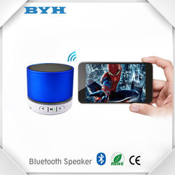 wireless microphone portable speaker microphone