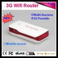 3G wireless router desbloquear roteador Linksys
