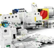 Air Circuit Breaker C65N D4 4P D Type