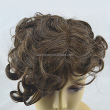 XF wig new arrival 2014 new man hair pieces for men,mens hair pieces,men's hair pieces