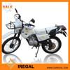 jialing 125cc dirt cheap motorcycles