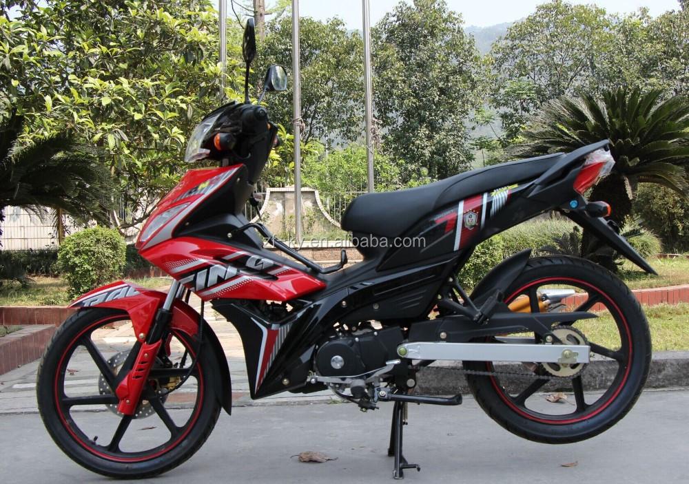 BEST SELL CHEAP EEC MOTORCYCLE,100C AUTO MOTOS,BIZ CUB MOTOBIKE
