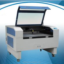 arts and crafts laser engraving 5030 laser engraving machine China jinan JW