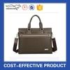 Hot Sale real leather men bags Factory wholesale fashion men bag