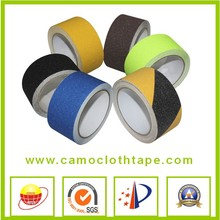 Anti -slip Adhesive Tape With Stable Adhesion For Up Stair Used