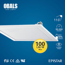 led 600x600 ceiling led panel light,2x2 led ceiling light,led light panel