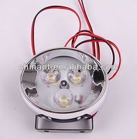 made in china latest Car led LED daytime running light