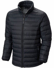 2015 High Performance Fill 70/30 Duck Down Feather Jacket For Men In North America