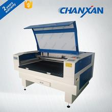 speedy! acrylic wood mdf 100W laser cutting engraver machine price skype szcx.laser