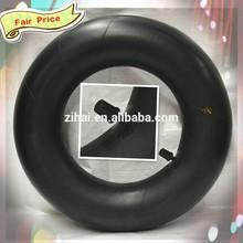 Good Performance Passenger Car Tire Inner Tube 165/175/185-13 For South Africa Markets