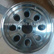 15'' 16'' 17'' 18'' 19'' 20'' ALLOY WHEELS