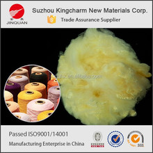 100 polyester short cut fiber direct buy china