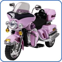 New Product ! Kids Mini Electric Motorcycle