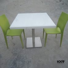 small restaurant tables , table tops rectangle for cafes , restaurant tables for sale used