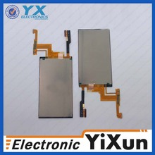 "Wholesaler for htc one e8"" panel, for htc touch hd t8282 lcd screen display"