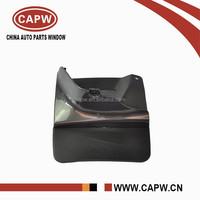 Rear Fender Mudguard for Toyota Land Cruiser Prado 2700/4000 RZJ120 GRJ120 76626-60170 Car Auto Parts