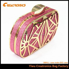 New designer purses and handbags for party,party purses for ladies