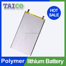 Reliable quality 3.7v 3150 rechargeable polymer battery pack for Motorcycles