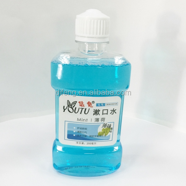 250ml mouth wash 02-02 (600x600).jpg