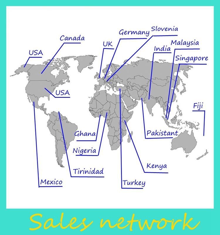 sales network_.jpg