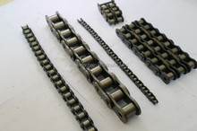 ,roller chain,conveyor chain,transmission chain,agricultural chain
