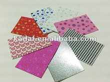 glitter foam eva focus on eva our factory