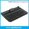 """8"""" Universal Tablet PC Accessories Wireless Keyboard with Bluetooth 3.0 for Samsung"""