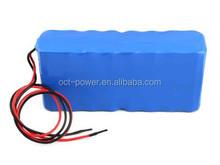 Solar Power Storage Battery 12V lithium ion battery