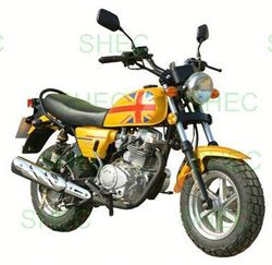 Motorcycle 200cc new off road motorcycles