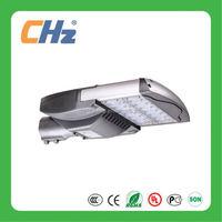 2015 20w 30w 40w 50w 60w Solar Power LED Street Light Retrofit Kit Outdoor Industrial Parking Lot Light 5 Year Warranty
