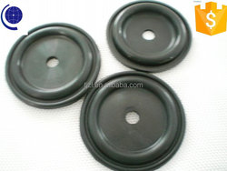 Best quality new arrival brake air chamber rubber diaphragm