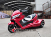300cc CVT cheap racing atv, 3 Wheel atv, quad atv made in china