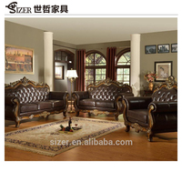 China Wholesale Market Agents mexican restaurant furniture