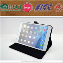 New Luxury Fashion Intelligent Sleep Flip Smart Wake Up Leather Hard Back Cover Case For iPad 2 3 4 5