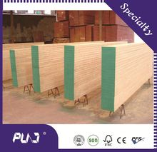 construction plywood lvl pine,good prices flooring lvl in china suppliers,price of white plywood lvl