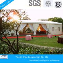 15*30m aluminum cheap wedding outdoor party tent
