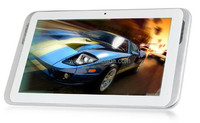 WQ709 7 inch HD MT6572 3g 512MB 4GB Tablet Pc with Voice Call Touch Tablet with Sim Card Android Tablet Pcs