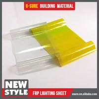 fireproof plastic material / plastic recycling equipment / plastic pvc sheet