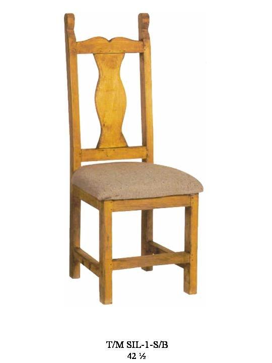 원시적인 식사 의자-식당 의자 -상품 ID:112422896-korean.alibaba.com