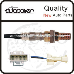 9146937 for saab car original o2sensor/oxygen sensor