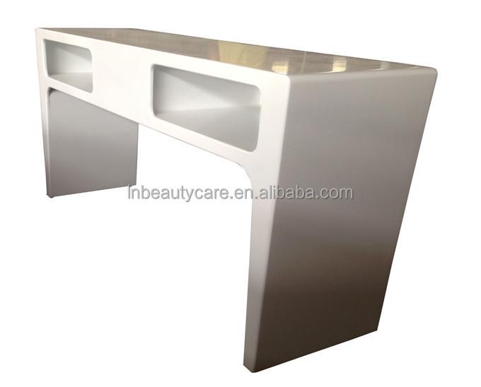 lne 109 table ongles manucure bureau pour 2 personne chaises de p dicure id de produit. Black Bedroom Furniture Sets. Home Design Ideas
