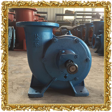 electric pump water motor pump price, 6 inch diesel engine water pump set, agriculture water pump