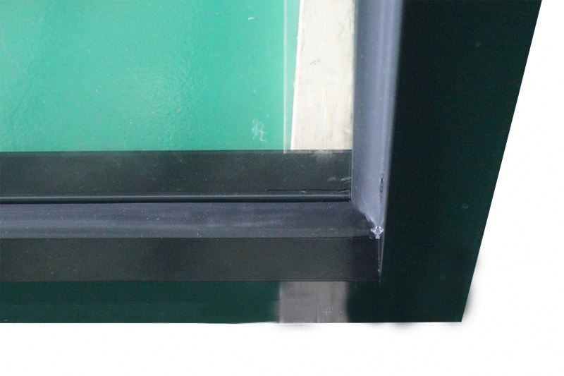 decorative window security bars comply with as2047 made by