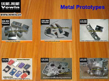 2014 the best cnc machining parts