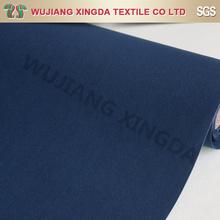 Strong and hardwearing fade-proof safari tent 100% acrylic fabric