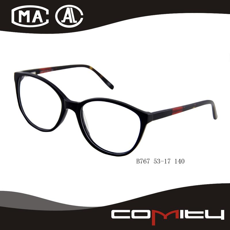 Designer Eyeglass Frames From China : China Custom 2015 Designer Glasses Frames For Men - Buy ...