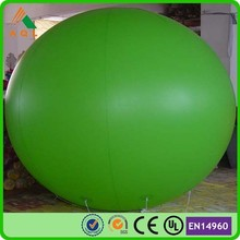 Cheap custom air balloon/ hot air balloon price